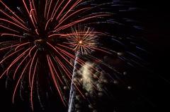 DSC_0177 (skitpero) Tags: sc fireworks southcarolina 4th july independenceday goosecreek 2012 lowcountry