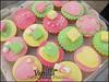 Graduation Cupcake (vanillabox) Tags: graduation cupcake كيك تخرج كب