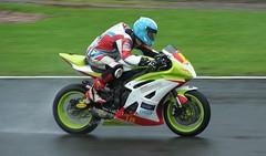 #18 Jordon Simpkin (Steelback) Tags: kodak superbikes z740