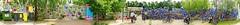 OZ (txmx 2) Tags: panorama club graffiti cafe king stitch oz centralpark pano hamburg stitched ignorethetagsonwhitetheyarefromastupidflickrrobot