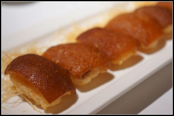 【2012 香港】新同樂魚翅酒家。米其林3顆星 @ 尖沙咀 @ ▌Meiko 愛敗家。甜點。旅行~▌ :: 痞客邦