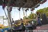 The Sheepdogs @ Sarnia Rogers Bayfest, Centennial Park, Sarnia, Ontario, Canada - 07-13-12