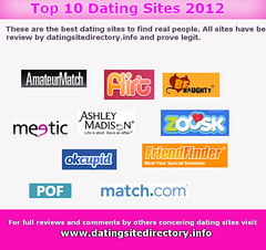 top 10 dating sites beste dating side