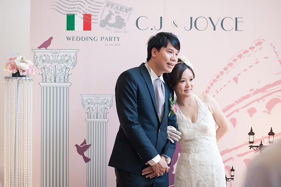 CJ+Joyce-blog-056