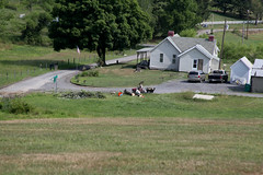 West Virginia 6-12-611 (Cwrazydog) Tags: thomas stewart westvirginia davis parsons blackwaterfalls elkins grafton philippi belington morantown