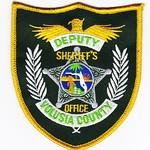 FL - Volusia County Sheriff's Office thumbnail