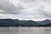 DSC_0311 (Beth Doherty) Tags: lake scotland boat highlands loch balloch lochlomond