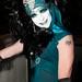 San Diego Gay Pride 2012 002