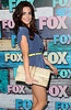 Jillian Murray Fox All-Star party held at Soho House - Arrivals Los Angeles, California