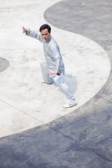 "taijiquan-19 • <a style=""font-size:0.8em;"" href=""http://www.flickr.com/photos/76454937@N07/7636336240/"" target=""_blank"">View on Flickr</a>"