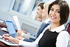 Online Training Software (stephenmilsont1) Tags: training software online
