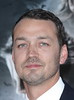 Rupert Sanders The industry screening of 'Snow White & The Huntsman' held at the Mann Village theatre - Arrivals Los Angeles, California
