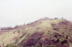 SierraSantamarta055