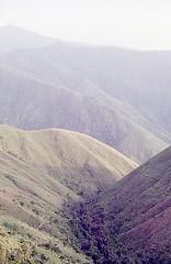 SierraSantamarta019