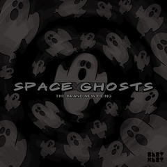 Space_Ghosts_ODOTMDOT