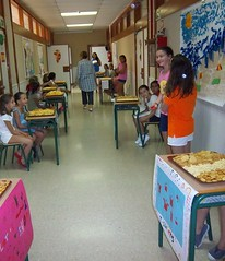 orvalle-summer-camp-12 (24)