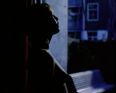 (rayhotchilipepper) Tags: netherlands paul holanda sexual 1972 revolucin 1960 rutgerhauer janwolkers verhoeven turkishdelights sexualrevolution turksfruit moniquevandeven deliciasturcas