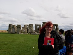 Stonehenge (PhilnCaz) Tags: summer eh nt scenic somerset historic stonehenge nationaltrust prehistoric worldheritage stonehendge englishheritage thenationaltrust philncaz