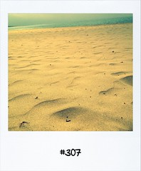"""#Dailypolaroid of 31-7-12 #307 • <a style=""""font-size:0.8em;"""" href=""""http://www.flickr.com/photos/47939785@N05/7696423182/"""" target=""""_blank"""">View on Flickr</a>"""