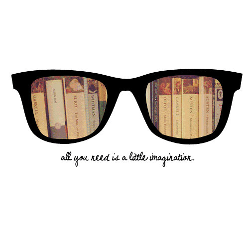 Glasses Quotes Unique The World's Most Recently Posted Photos Of Glasses And Quotes