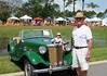 sf12cs-004 (timcnelson) Tags: show car festival florida scallop carshow 2012 portstjoe