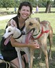 melissa_fancy_rebounder (GALT Greyhounds) Tags: 2002 events greyhounds galt dogdayafternoon