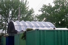 metal-roofing-construction