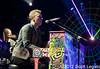 7745790646 4f549a9111 t Coldplay   08 01 12   Mylo Xyloto Tour, Palace Of Auburn Hills, Auburn Hills, MI