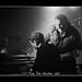 Jonny Dyke & Alan Nimmo