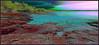 Amethyst Harbour. Explore Aug 11 #44 (Tim Noonan) Tags: pink blue sky storm colour reflection art texture beach rock clouds photoshop tim harbour explore granite lakesuperior mosca shinning hypothetical digtial digi crystalbeach canadianshield vividimagination northernshore artdigital shockofthenew amethystharbour sotn stickybeak newreality sharingart maxfudge awardtree maxfudgeexcellence maxfudgeawardandexcellencegroup daarklands exoticimage digitalartscene netartii donnasmagicalpix digitalartscenepro
