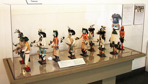 sandiego balboapark museumofman
