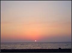 DSC06799 (Cyberian8) Tags: mediterranean mediterraneo santorini greece grecia cyclades cicladas