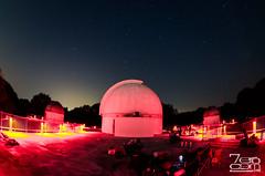 D7K_8649.jpg (Sergio Garcia Rill) Tags: usa night stars texas unitedstates houston observatory astronomy nightsky damon meteor 2012 brazosbend brazosbendstatepark georgeobservatory meteorshower perseid