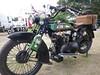 "1927 BSA Model  ""E"" (delta23lfb) Tags: motorbike motorcycle castrol xl bsa birminghamsmallarmscompany ds9767"