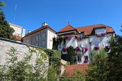 Steyr - Upper Austria (Been Around) Tags: summer austria sterreich europa europe niceshot weekend sommer travellers eu august sr obersterreich autriche austrian aut steyr o upperaustria a hauteautriche concordians thisphotorocks expressyourselfaward bauimage