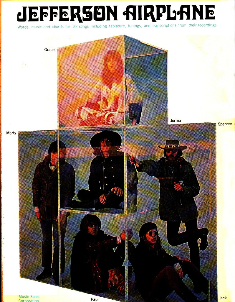 the world u0027s best photos of 1968 and jeffersonairplane flickr