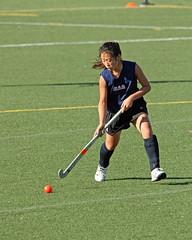 Gaia (TheWarners) Tags: summer fieldhockey halton fhc osg hfhc haltonfieldhockeyclub southntario gamesfho