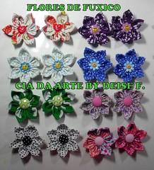 PQAAABf6T99aFb6rxgKPnKslHnZ9ilxZyIhbL5mjwpTWVmfRBEWjJJ37xKUZAHI5sN0qmB36iUTCqf1fm7awu0lpFGMAm1T1UOb479HxTFbaYn26rcJeD8Yo715Y (CIA DA ARTE BY DEISE F.♥) Tags: flores de fuxico floresgordinhas floresfuxicopontudinha floresdefuxcioredondinha