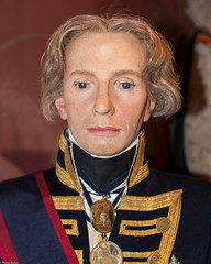 Horatio Nelson, 1st Viscount Nelson (804367) (Thomas Becker) Tags: street madame tussaud celebrity london english work geotagged nikon raw museu baker puppet 1st flag navy royal statues duke nelson lord muse figure celebrities wax museo celebs fx admiral tamron celeb figuras officer muzeum figur horatio cera tussauds puppe lookalike d800 waxwork waxworks cire mme viscount wachs promi 2875 panoptikum cere mmetussauds musedecire wachsfigur wachsfiguren museodecera mmetussaud bront wachsfigurenkabinett museudecera museodellecere muziejus geo:lon=0155118 120729 vaxmuseum geo:lat=51522757 gabinetfigurwoskowych woskowe vakofigrmuziejus vako 29091758 21101805