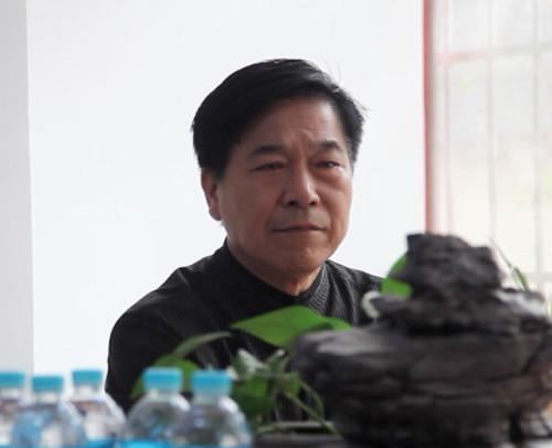 Taijiquan: Master Li Enjiu 李恩久: 太极拳