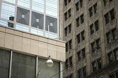 (JalilB) Tags: street city toronto canada buildings photography documentary wires to tdot alleys jalil bokhari