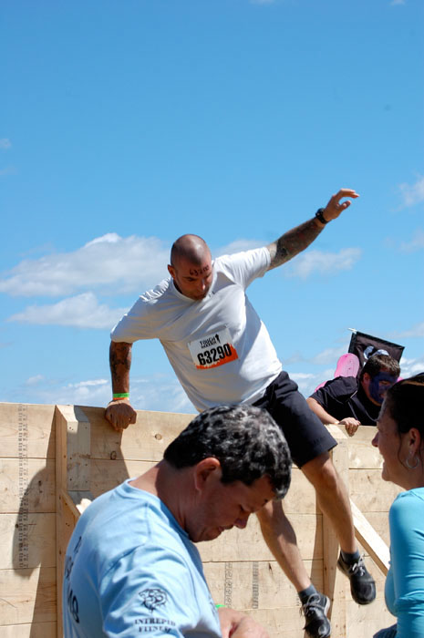 Tough Mudder3