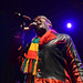 Jimmy Cliff Del Mar August 2012-16