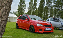S17_5704[1] (Scott's-101 Photography) Tags: summer nova nikon shine omega lifestyle retro clean billing turno v8 astra opel vauxhall v6 corsa detailed stance boost lowlife fastcar cav gsi bertone vectra gte vxr d7100 vxr8 showseason vboa bangtidy becauseracecar performancevauxhall nikontop nikonofficials vboabilling cavturbo