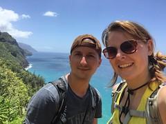 31-1-Kauai-IMG_Napali-Coast (J4NE) Tags: andi flickr janine hawaii vacation