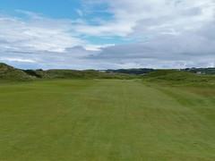 Portrush Valley #1 a 513r (tewiespix) Tags: royalportrush vally golfcourse golfclub portrush ireland norhternireland valleycourse valley northernireland