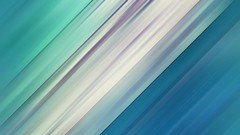 626_CGS (Cretatus Design Studio) Tags: color gleam abstract procedural hd backgrounds glimmer shimmer beam light
