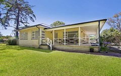 648-656 The Northern Road, Llandilo NSW