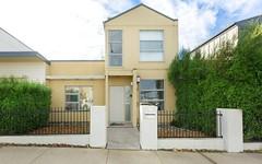 10 Mobourne Street, Bonner ACT