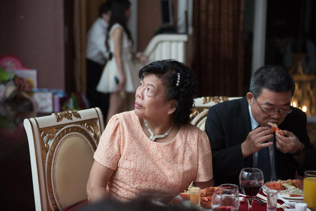 中僑花園飯店婚禮記錄雅琇與紋瑞-101